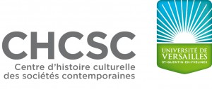 CHCSC_logo_taille2