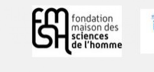 CNRS_FMSH_inalco